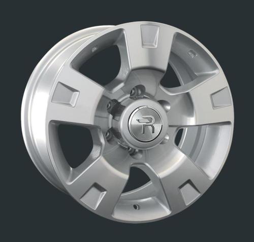 http://cdn.vianor-tyres.ru/images/wheels/Replica%20Nissan/NS5SF.jpg
