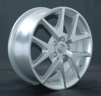 диски Replay Replica Nissan NS60