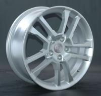 диски Replay Replica Nissan NS61