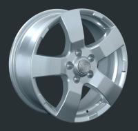 диски Replay Replica Nissan NS66