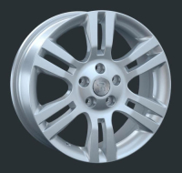 диски Replay Replica Nissan NS68