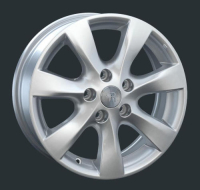 диски Replay Replica Nissan NS72