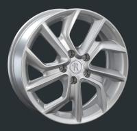 диски Replay Replica Nissan NS73