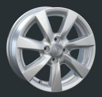 диски Replay Replica Nissan NS74