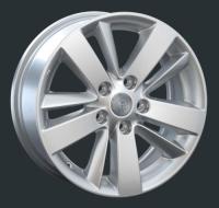 диски Replay Replica Nissan NS75