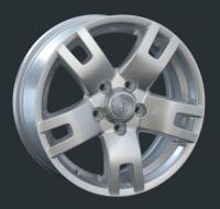 диски Replay Replica Nissan NS76
