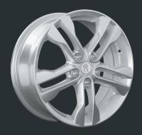 диски Replay Replica Nissan NS81