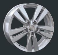 диски Replay Replica Nissan NS82
