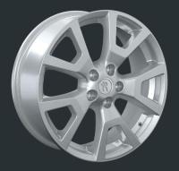 диски Replay Replica Nissan NS85