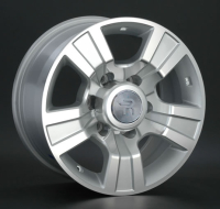 диски Replay Replica Nissan NS86