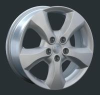 диски Replay Replica Nissan NS87