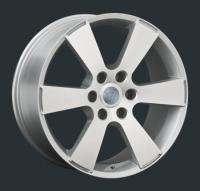 диски Replay Replica Nissan NS88