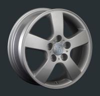 диски Replay Replica Nissan NS91