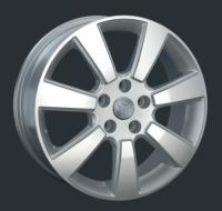диски Replay Replica Nissan NS93