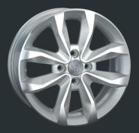 диски Replay Replica Nissan NS94