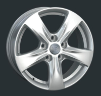 диски Replay Replica Nissan NS95