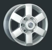 диски Replay Replica Nissan NS97