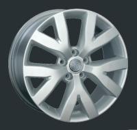 диски Replay Replica Nissan NS98