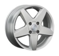 диски Replay Replica Opel GN16 logo OPL
