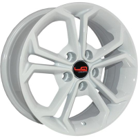 диски LegeArtis Replica Opel OPL10