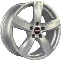 диски LegeArtis Replica Opel OPL11