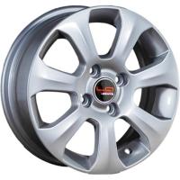 диски LegeArtis Replica Opel OPL19