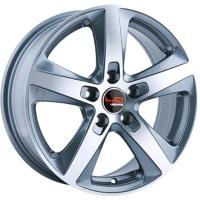 Диски LegeArtis Replica Opel OPL22