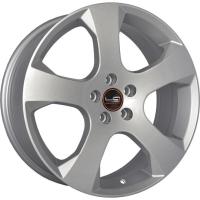 диски LegeArtis Replica Opel OPL27