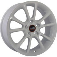 диски LegeArtis Replica Opel OPL2