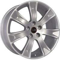 диски LegeArtis Replica Opel OPL31