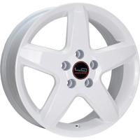 диски LegeArtis Replica Opel OPL32