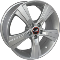 диски LegeArtis Replica Opel OPL34