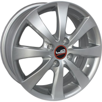 диски LegeArtis Replica Opel OPL36