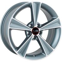 диски LegeArtis Replica Opel OPL38