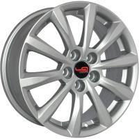 диски LegeArtis Replica Opel OPL41