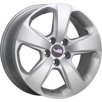 диски LegeArtis Replica Opel OPL42