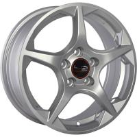 диски LegeArtis Replica Opel OPL4