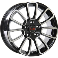 диски LegeArtis Replica Opel Concept-OPL505