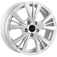 диски LegeArtis Replica Opel Concept-OPL507