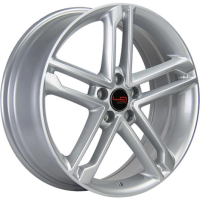 диски LegeArtis Replica Opel Concept-OPL508