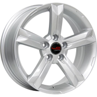диски LegeArtis Replica Opel Concept-OPL509