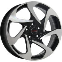 диски LegeArtis Replica Opel Concept-OPL510