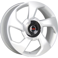 диски LegeArtis Replica Opel Concept-OPL514