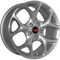 диски LegeArtis Replica Opel OPL51