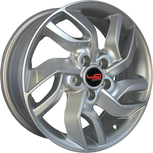 Диски LegeArtis Replica Opel