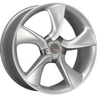 диски LegeArtis Replica Opel Concept-OPL524