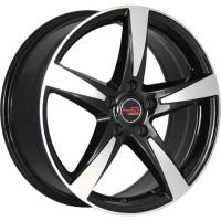 диски LegeArtis Replica Opel Concept-OPL531