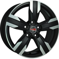 диски LegeArtis Replica Opel Concept-OPL542