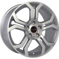 диски LegeArtis Replica Opel OPL5