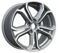 диски LegeArtis Replica Opel OPL62